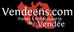 En Vendée