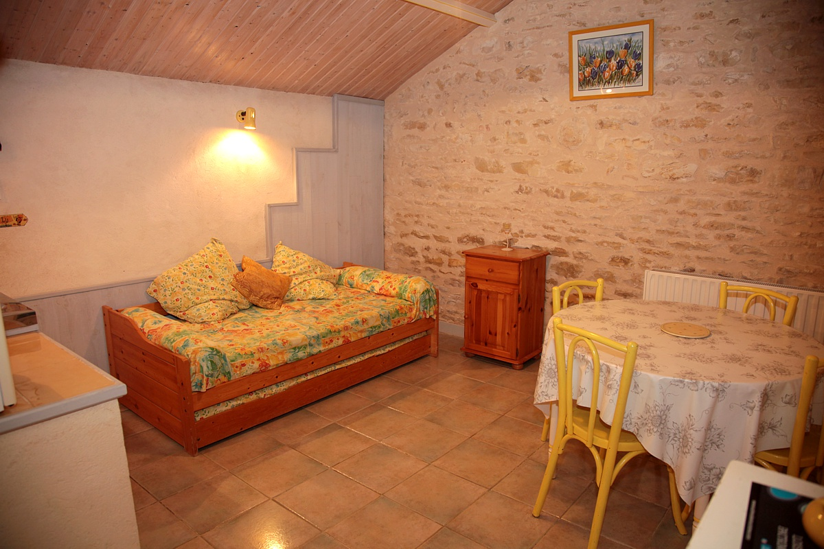 Chambre D Hotes Marais Poitevin Trendy With Chambre D