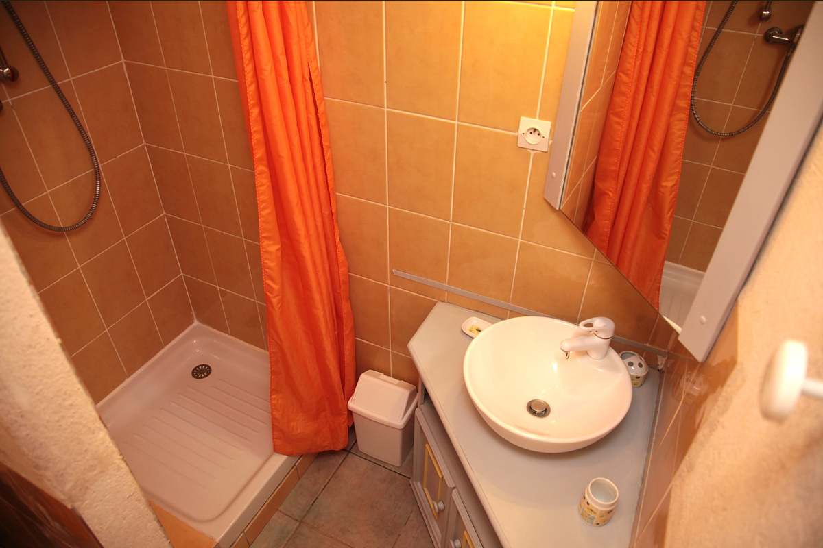 Location chambre d hote 4 personnes avec piscine en Vendée