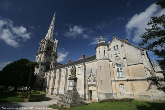 cathedrale-de-lucon-IMG_9092