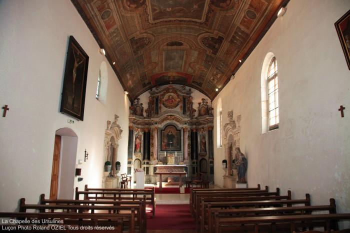 chapelle-des-ursulines-IMG_5762