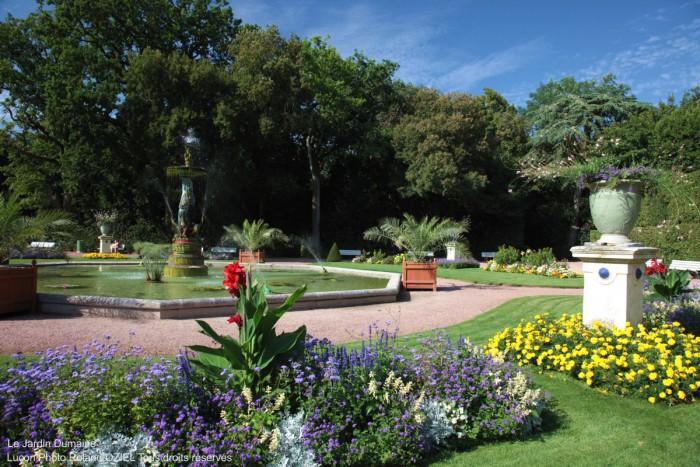 jardin-dumaine-lucon-IMG_5746